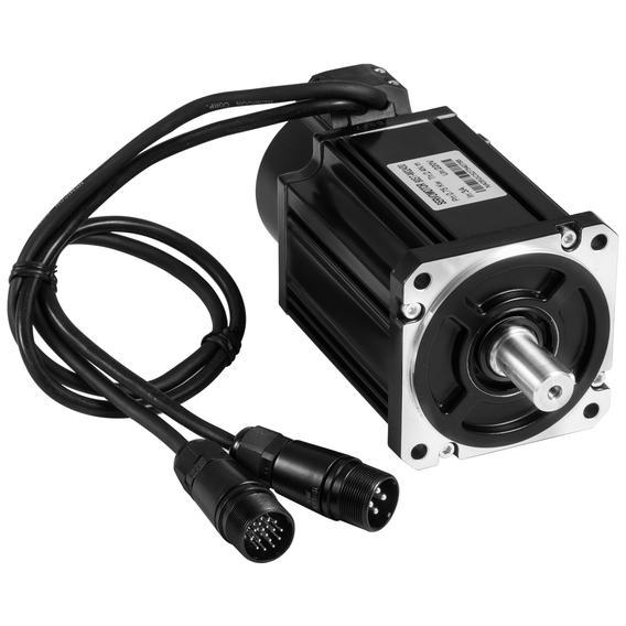 موتور دستگاه برش لیزر